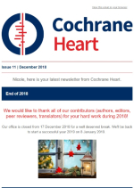 Issue 12 Dec 2018